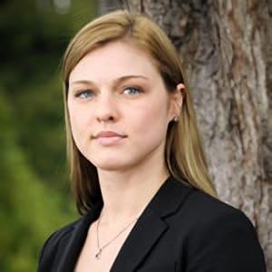 Courtney Leibrock